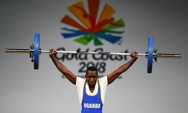 Tới Nhật Bản để tranh vé dự Olympic nhưng VĐV lại mất tích bí ẩn, ngán ngẩm khi đọc lời cuối của anh này - Ảnh 1.