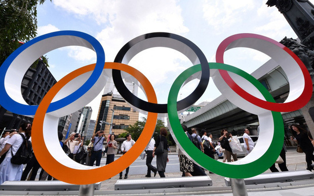Tới Nhật Bản để tranh vé dự Olympic nhưng VĐV lại mất tích bí ẩn, ngán ngẩm khi đọc lời cuối của anh này - Ảnh 3.
