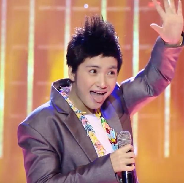 Vựa muối Hòa Minzy thông báo sắp tái xuất TV Show, fan rần rần gọi tên Sao Nhập Ngũ, Running Man... - Ảnh 7.