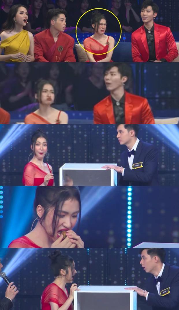 Vựa muối Hòa Minzy thông báo sắp tái xuất TV Show, fan rần rần gọi tên Sao Nhập Ngũ, Running Man... - Ảnh 8.