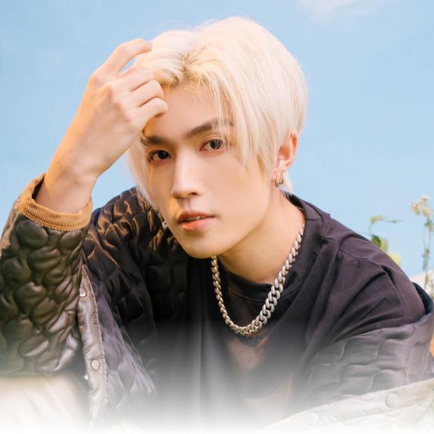 K-ICM lần đầu soán ngôi vương của Jack, Quang Hùng MasterD có thứ hạng bất ngờ trên BXH HOT14s Artist Of The Week - Ảnh 9.