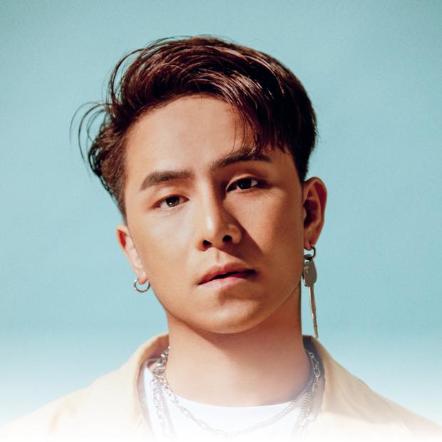 K-ICM lần đầu soán ngôi vương của Jack, Quang Hùng MasterD có thứ hạng bất ngờ trên BXH HOT14s Artist Of The Week - Ảnh 10.