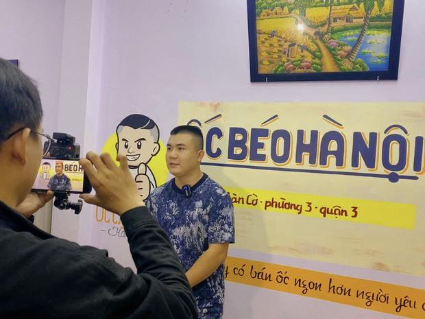 Chủ quán Sài Gòn lao đao giữa mùa dịch: Chẳng có thu nhập nhưng phải gồng gánh đủ chi phí, chị sắp không trụ nổi nữa rồi… - Ảnh 8.