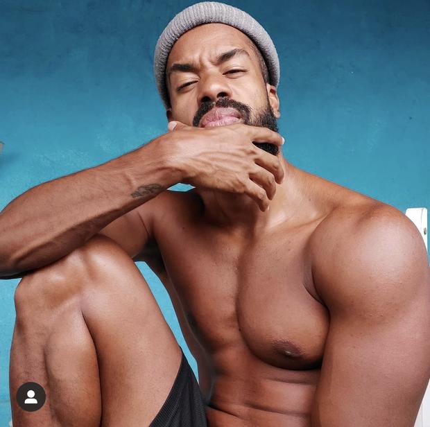 Lộ diện dàn cast Too Hot To Handle Brazil: Body mlem chẳng kém phiên bản gốc! - Ảnh 9.