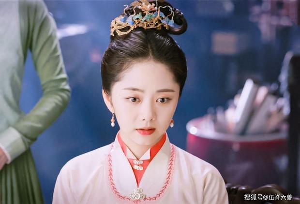 Top 10 phim Trung hot nhất tại Thái nửa đầu 2021: Nhiệt Ba - Tiêu Chiến xé nhau cực gắt, hạng 6 sau hơn 1000 ngày vẫn bám trụ - Ảnh 5.