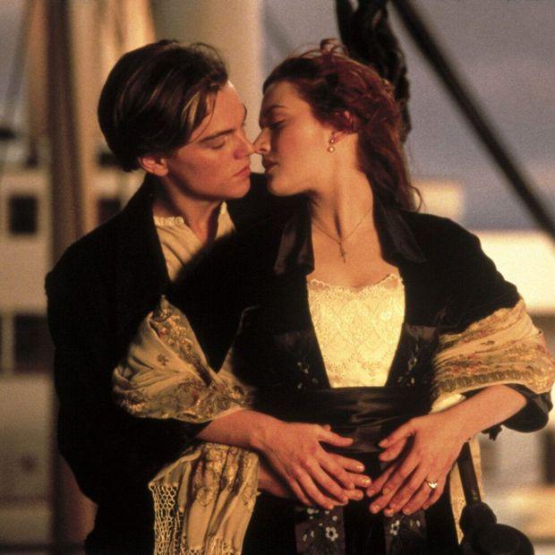 Dàn mỹ nam huyền thoại giờ ra sao: Tom Cruise, Brad Pitt U60 vẫn phong độ, Leonardo bị ngải heo nhập chưa bằng loạt nam thần hói dần đều - Ảnh 5.
