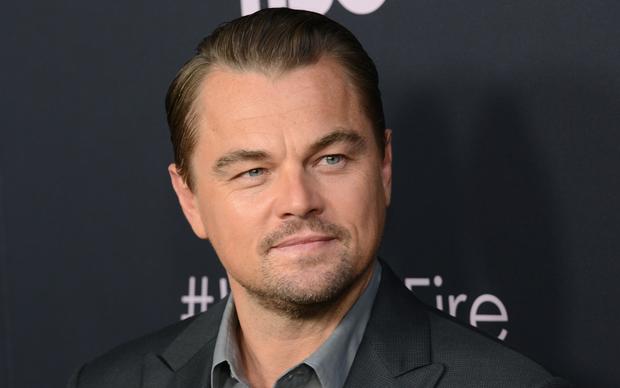 Dàn mỹ nam huyền thoại giờ ra sao: Tom Cruise, Brad Pitt U60 vẫn phong độ, Leonardo bị ngải heo nhập chưa bằng loạt nam thần hói dần đều - Ảnh 8.