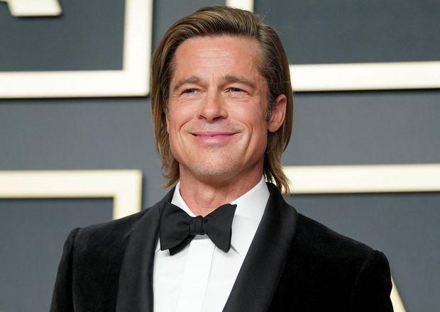 Dàn mỹ nam huyền thoại giờ ra sao: Tom Cruise, Brad Pitt U60 vẫn phong độ, Leonardo bị ngải heo nhập chưa bằng loạt nam thần hói dần đều - Ảnh 19.
