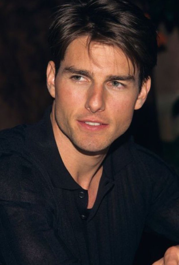 Dàn mỹ nam huyền thoại giờ ra sao: Tom Cruise, Brad Pitt U60 vẫn phong độ, Leonardo bị ngải heo nhập chưa bằng loạt nam thần hói dần đều - Ảnh 21.