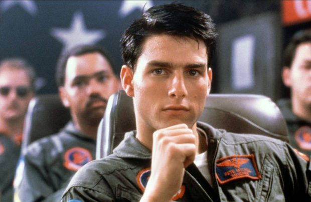Dàn mỹ nam huyền thoại giờ ra sao: Tom Cruise, Brad Pitt U60 vẫn phong độ, Leonardo bị ngải heo nhập chưa bằng loạt nam thần hói dần đều - Ảnh 23.