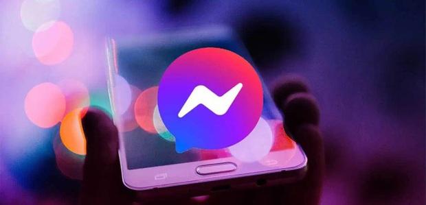 Hiếu PC khiến cộng đồng xôn xao khi khuyên người dùng từ bỏ Messenger - Ảnh 4.