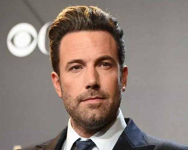 Dàn mỹ nam huyền thoại giờ ra sao: Tom Cruise, Brad Pitt U60 vẫn phong độ, Leonardo bị ngải heo nhập chưa bằng loạt nam thần hói dần đều - Ảnh 35.
