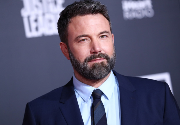 Dàn mỹ nam huyền thoại giờ ra sao: Tom Cruise, Brad Pitt U60 vẫn phong độ, Leonardo bị ngải heo nhập chưa bằng loạt nam thần hói dần đều - Ảnh 37.