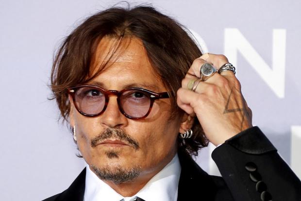 Dàn mỹ nam huyền thoại giờ ra sao: Tom Cruise, Brad Pitt U60 vẫn phong độ, Leonardo bị ngải heo nhập chưa bằng loạt nam thần hói dần đều - Ảnh 51.
