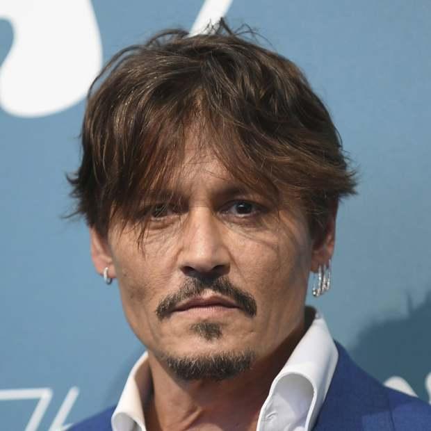 Dàn mỹ nam huyền thoại giờ ra sao: Tom Cruise, Brad Pitt U60 vẫn phong độ, Leonardo bị ngải heo nhập chưa bằng loạt nam thần hói dần đều - Ảnh 53.