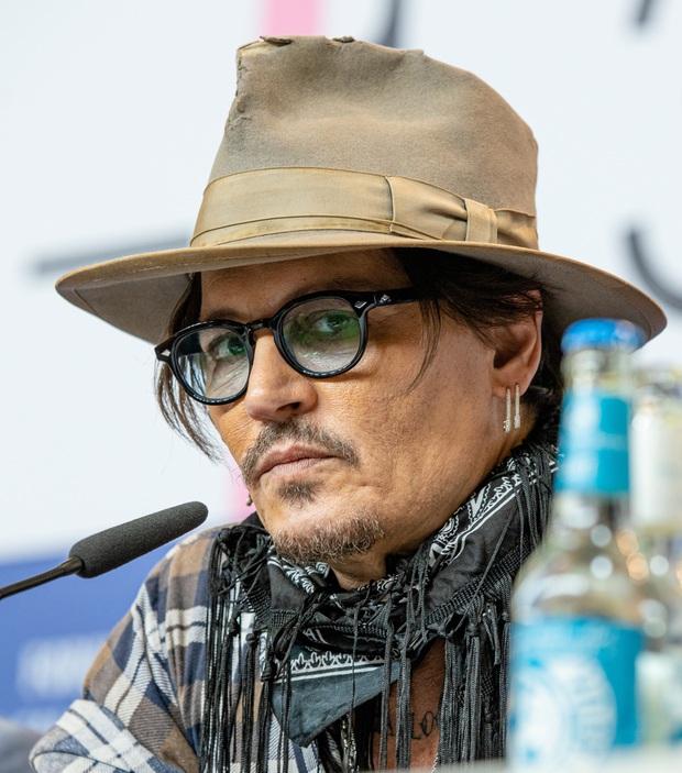 Dàn mỹ nam huyền thoại giờ ra sao: Tom Cruise, Brad Pitt U60 vẫn phong độ, Leonardo bị ngải heo nhập chưa bằng loạt nam thần hói dần đều - Ảnh 54.