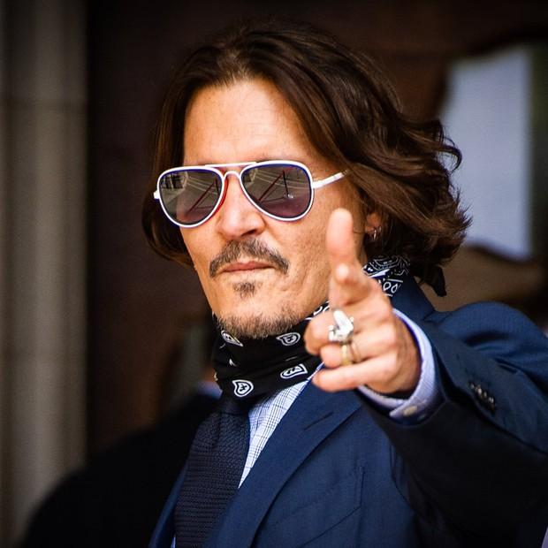 Dàn mỹ nam huyền thoại giờ ra sao: Tom Cruise, Brad Pitt U60 vẫn phong độ, Leonardo bị ngải heo nhập chưa bằng loạt nam thần hói dần đều - Ảnh 52.