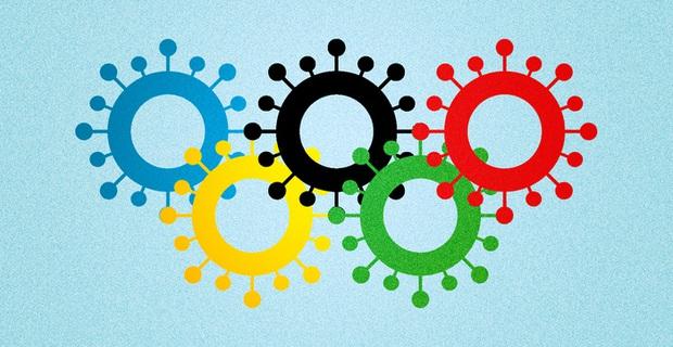 Nhật Bản lo sợ COVID-19 sẽ bùng phát mạnh sau khi Olympic 2020 kết thúc - Ảnh 3.