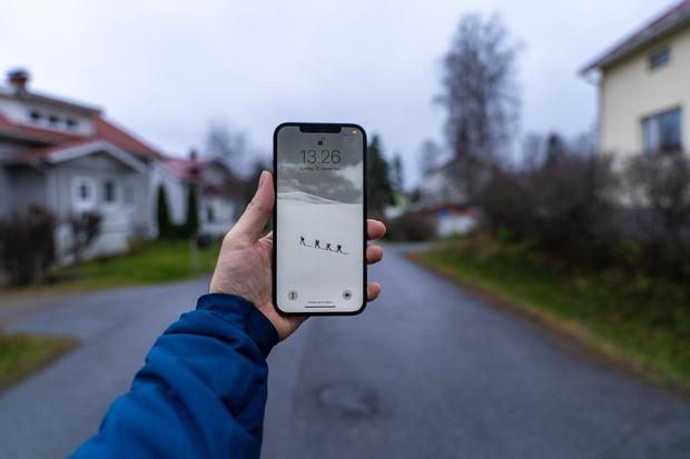 iPhone 13 sẽ có thời lượng pin cực kỳ ấn tượng nhờ một tính năng được sao chép từ... Apple Watch - Ảnh 3.
