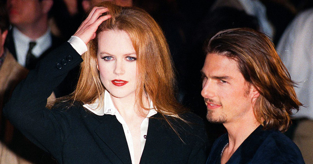 Không phải Bella Cullen, mỹ nhân Hollywood này mới xứng đáng được gọi là ma cà rồng đời thực - Ảnh 9.