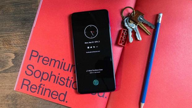 iPhone 13 sẽ có thời lượng pin cực kỳ ấn tượng nhờ một tính năng được sao chép từ... Apple Watch - Ảnh 2.