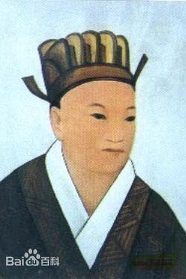 3 vụ đầu độc bí ẩn nhất lịch sử Trung Quốc: Vị vua trẻ đột tử vì uống rượu pha phân chim! - Ảnh 1.