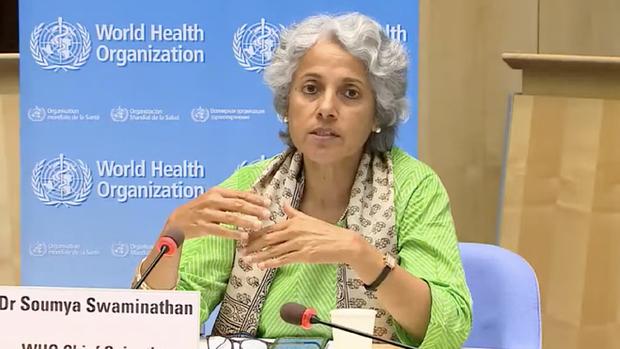 Virus Delta hoành hành toàn cầu: Vắc xin có hiệu quả giảm tỉ lệ tử vong, nhập viện là bao nhiêu? - Ảnh 2.