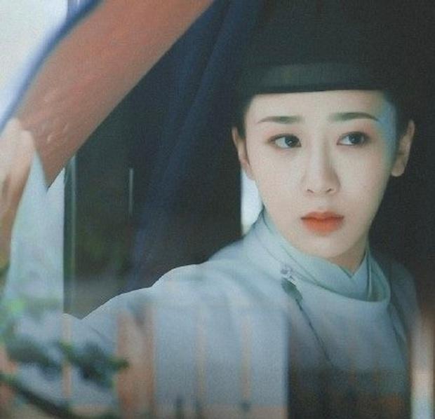 Lần cuối nhìn lại visual lung linh của Dương Tử ở Thanh Trâm Hành, đắp chiếu chắc rồi Ngô Diệc Phàm ơi! - Ảnh 4.