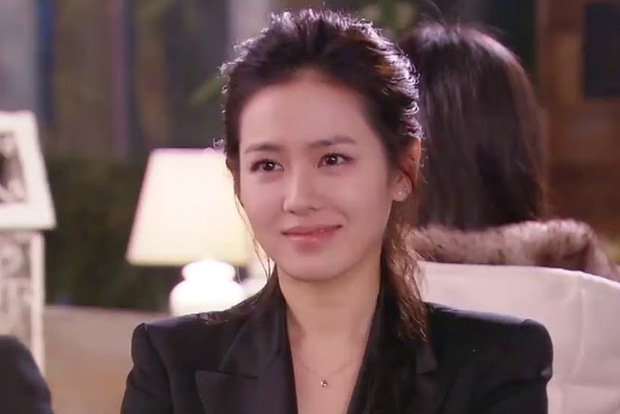 Son Ye Jin cả đời chỉ làm cameo một lần duy nhất lại ngay bom tấn của Hyun Bin, định mệnh là đây! - Ảnh 1.