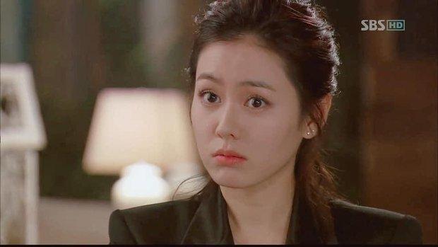 Son Ye Jin cả đời chỉ làm cameo một lần duy nhất lại ngay bom tấn của Hyun Bin, định mệnh là đây! - Ảnh 2.