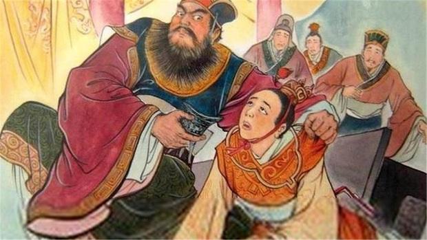 3 vụ đầu độc bí ẩn nhất lịch sử Trung Quốc: Vị vua trẻ đột tử vì uống rượu pha phân chim! - Ảnh 3.