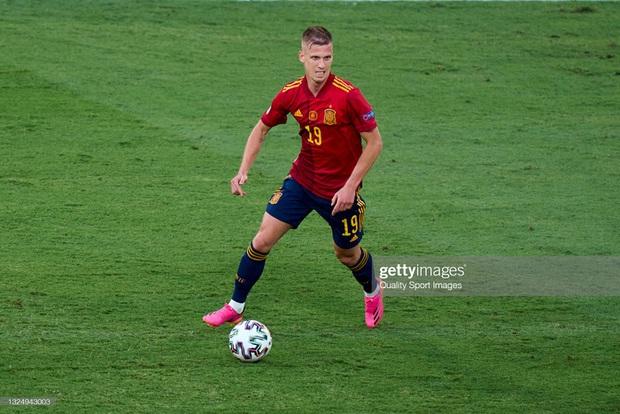 Preview ĐT bóng đá Olympic Tây Ban Nha: Ứng cử viên số 1 cho tấm huy chương vàng - Ảnh 5.