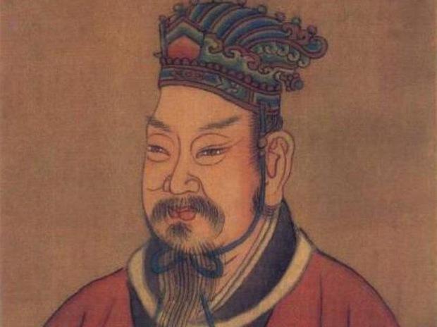 Nam Kinh phát hiện một lăng mộ của 1 nam, 34 nữ; bên trong cất giữ bảo vật khiến các chuyên gia vừa nhìn thấy liền cảm động cay khóe mắt - Ảnh 2.