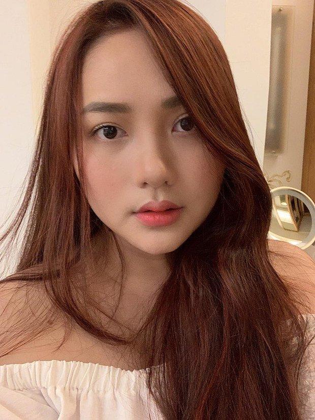 Độc quyền: Phan Như Thảo kể rõ về vụ kiện bắt cóc con 5 năm trước, tố Ngọc Thúy đầu độc tâm hồn không cho con gái nhận bố - Ảnh 3.