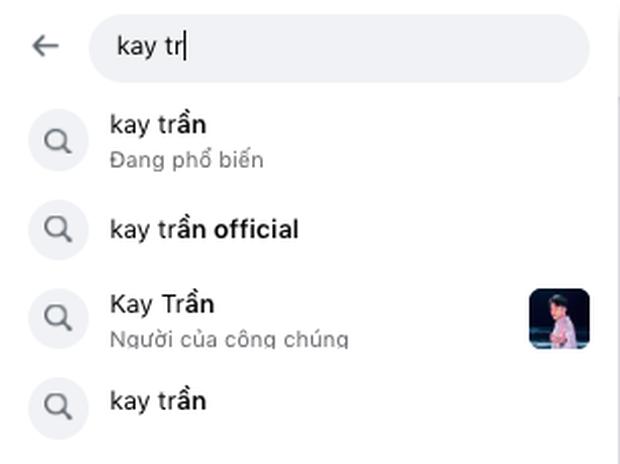 Chưa đến giờ công chiếu MV Nắm Đôi Bàn Tay, nhưng Kay Trần đã thu về một loạt thành tích khủng - Ảnh 5.