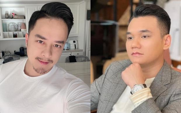 Nhạc sĩ Khắc Việt lên tiếng sau drama nửa đêm: Cao Thái Sơn là người sống không có tâm và lợi dụng mọi người  - Ảnh 4.