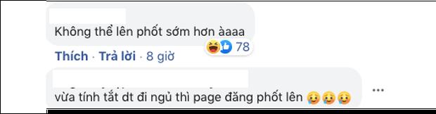 Đọc phốt giữa bùng binh Khắc Việt - Cao Thái Sơn - Nathan Lee, netizen nhắn nhủ: Sau đăng drama giờ hành chính nha! - Ảnh 5.