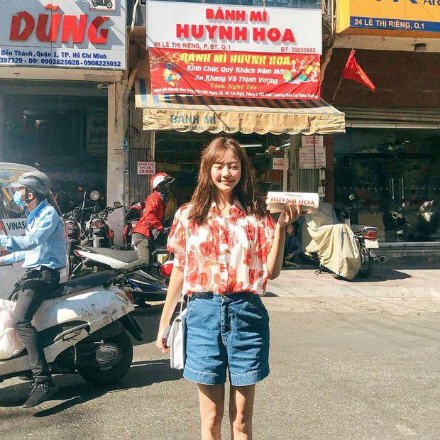 Sài Gòn: 30 điều nhất định PHẢI LÀM sau khi hết dịch, sẽ tuyệt hơn nếu được trải nghiệm cùng… người yêu! - Ảnh 8.