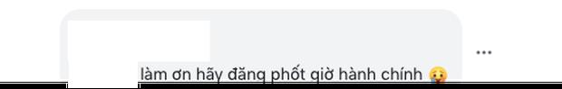 Đọc phốt giữa bùng binh Khắc Việt - Cao Thái Sơn - Nathan Lee, netizen nhắn nhủ: Sau đăng drama giờ hành chính nha! - Ảnh 6.