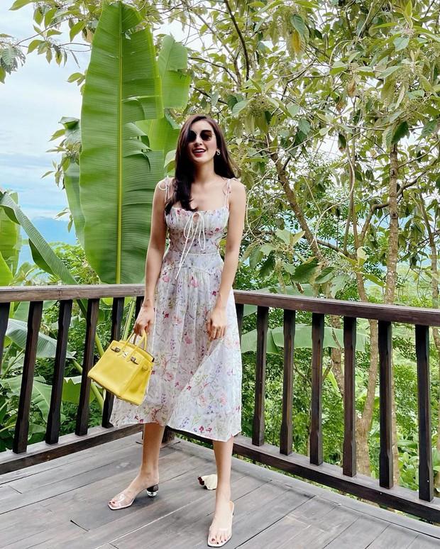 """Đồ local brand sao Việt vừa diện: Crop top của Linh Ka chỉ 240k, nội y sexy của Mẫn Tiên đang sale chị em """"múc"""" liền - Ảnh 9."""