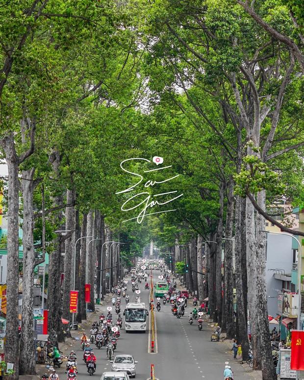 Sài Gòn: 30 điều nhất định PHẢI LÀM sau khi hết dịch, sẽ tuyệt hơn nếu được trải nghiệm cùng… người yêu! - Ảnh 27.