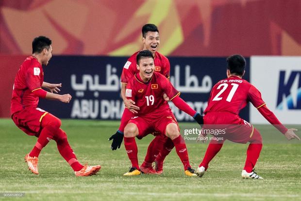 Nhà báo châu Âu: Tôi đã xem đội tuyển Việt Nam thi đấu, họ chưa đủ trình đá với Australia - Ảnh 1.