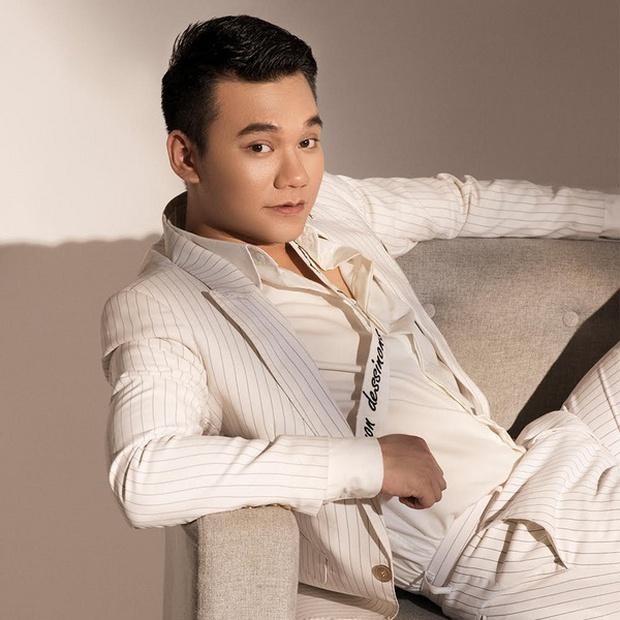 Nhạc sĩ Khắc Việt lên tiếng sau drama nửa đêm: Cao Thái Sơn là người sống không có tâm và lợi dụng mọi người  - Ảnh 3.
