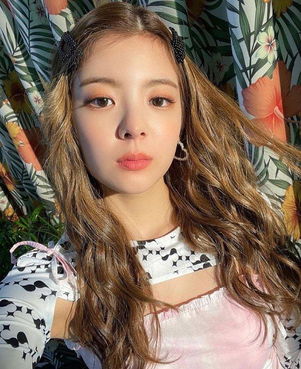 Scandal còn đó nhưng Lia (ITZY) vẫn tham gia dự án âm nhạc từ thiện, thản nhiên đăng selfie khiến Knet ném đá tới tấp - Ảnh 7.
