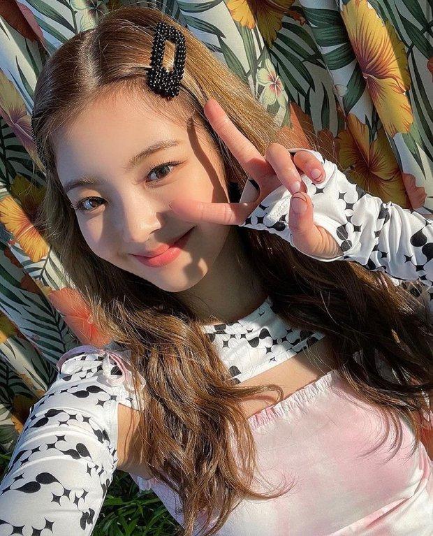Scandal còn đó nhưng Lia (ITZY) vẫn tham gia dự án âm nhạc từ thiện, thản nhiên đăng selfie khiến Knet ném đá tới tấp - Ảnh 5.
