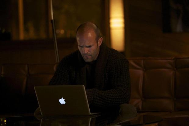 """Apple khéo léo """"gài"""" sản phẩm vào 10 bộ phim đình đám để quảng bá, riêng bộ cuối sẽ khiến iFan nức lòng! - Ảnh 3."""