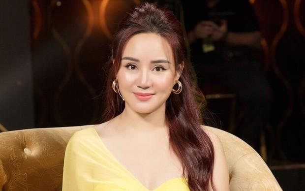 Netizen phát hiện Vy Oanh tự lập nick ảo để vào an ủi bản thân, không ngờ lộ ra bằng chứng sờ sờ? - Ảnh 7.