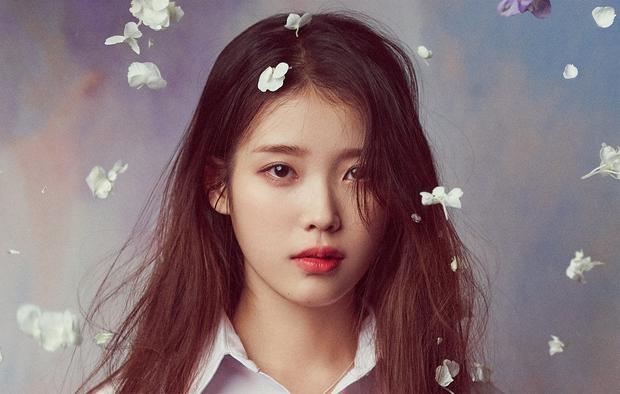 Butter rớt top 10 bài hát hay nhất Kpop, fan BTS đưa lý do đây không phải bài hát Kpop có thuyết phục? - Ảnh 7.