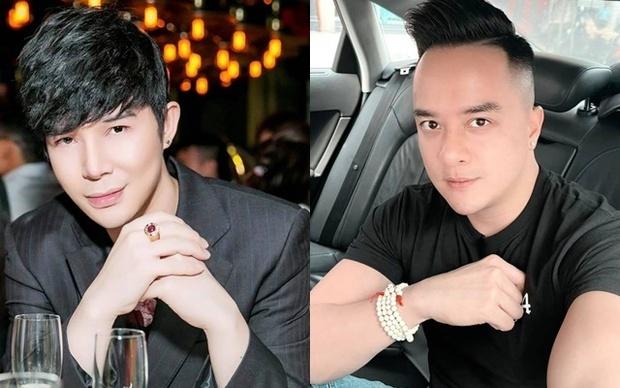Nhìn lại sự nghiệp Cao Thái Sơn: Lận đận tiến đến đỉnh cao, dính phốt đạo MV bị báo chí Hàn Quốc đưa tin và giờ mất trắng loạt hit vì vạ miệng - Ảnh 17.