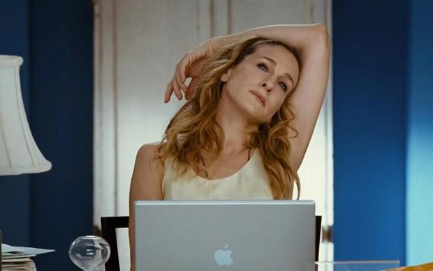 """Apple khéo léo """"gài"""" sản phẩm vào 10 bộ phim đình đám để quảng bá, riêng bộ cuối sẽ khiến iFan nức lòng! - Ảnh 4."""